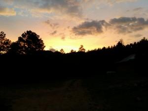 Sunrise_joy_20150814